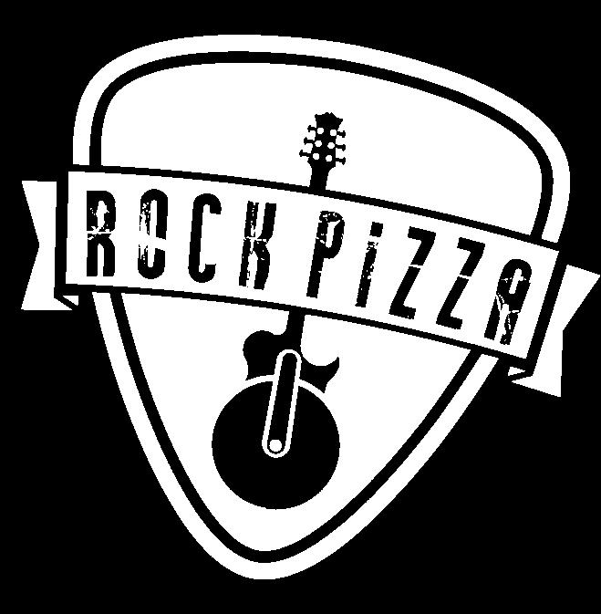 RockPizza